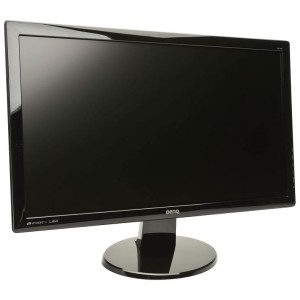 "BENQ GL2450HM 24"" LED MONITOR LED 24"""
