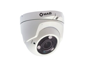 IVE-21VR Kamera IP 2Mpx 2,8-12mm